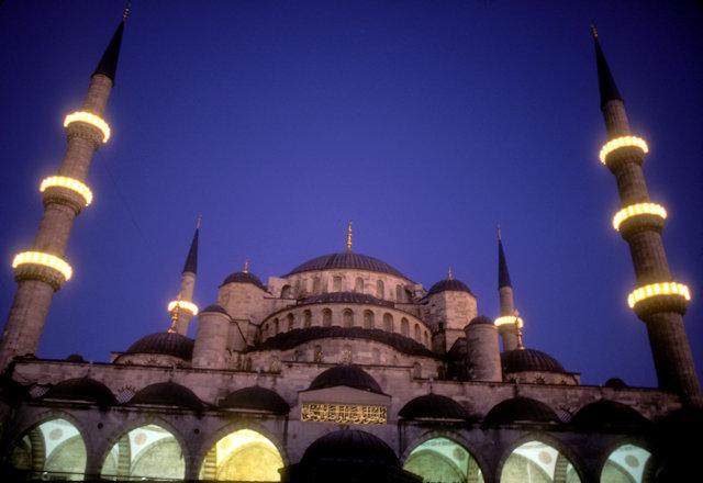 blue mosque_6