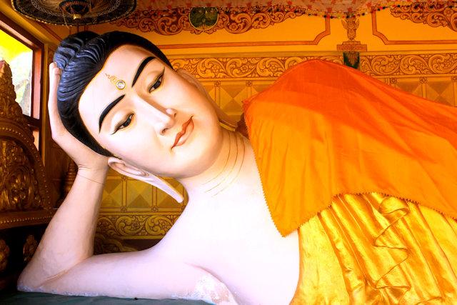 chongkham_buddha vihara_2