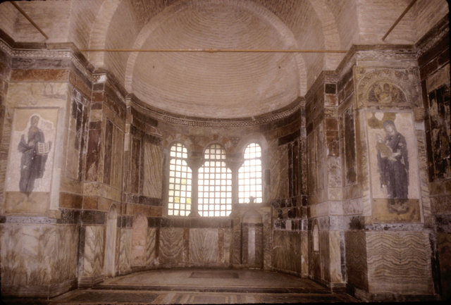 church of st saviour in chora_2
