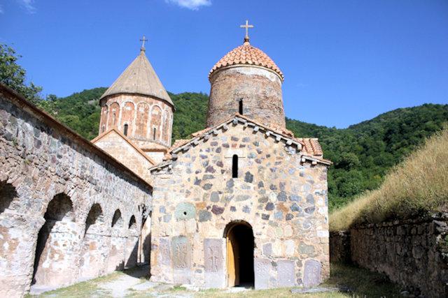 dadivank_monastery_3