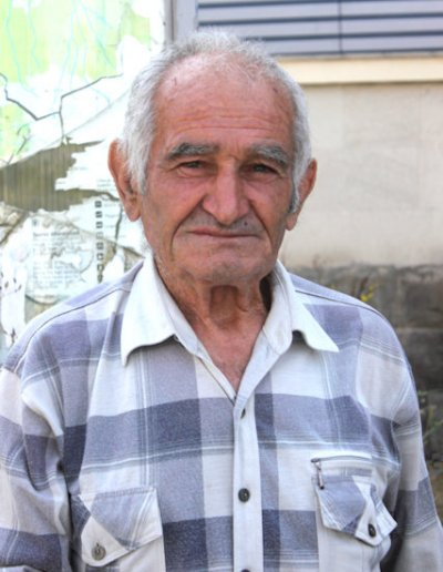 dilijan_armenian elder