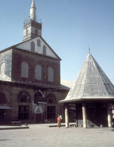 diyarbakir_mosque