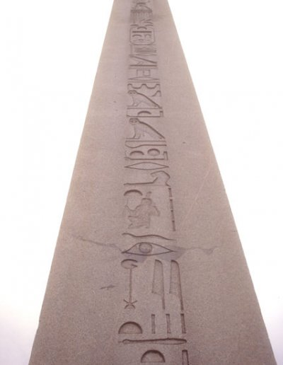 egyptian obelisk_2