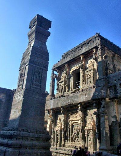 ellora_caves_kailasanatha temple_3