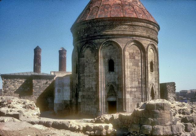 erzerum_tomb