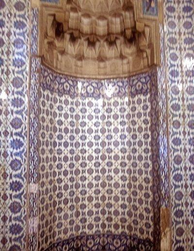 fatih mosque_3