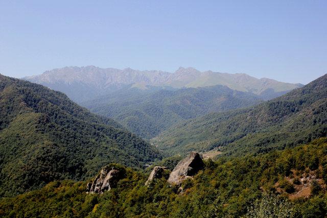 gandzasar_landscape