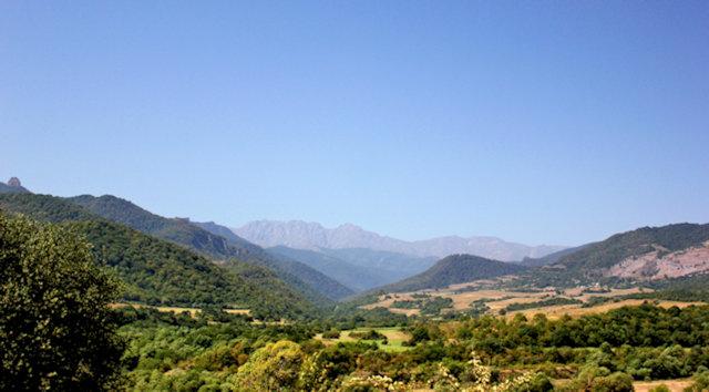 gandzasar_landscape_2