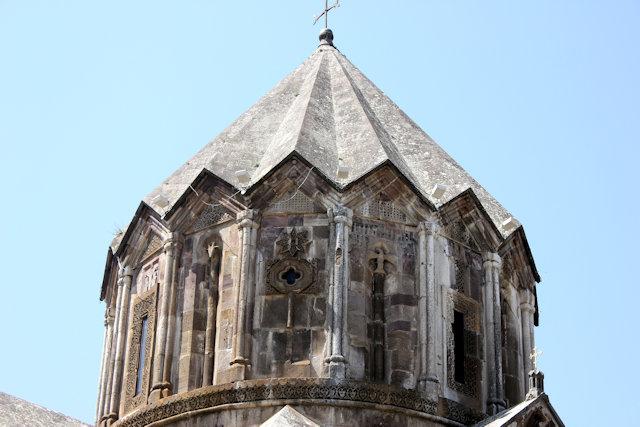 gandzasar_monastery_3