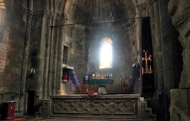 gandzasar_monastery_5
