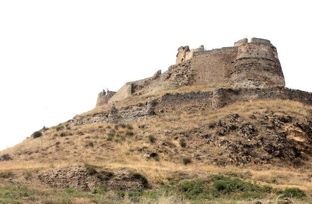 gori_fortress