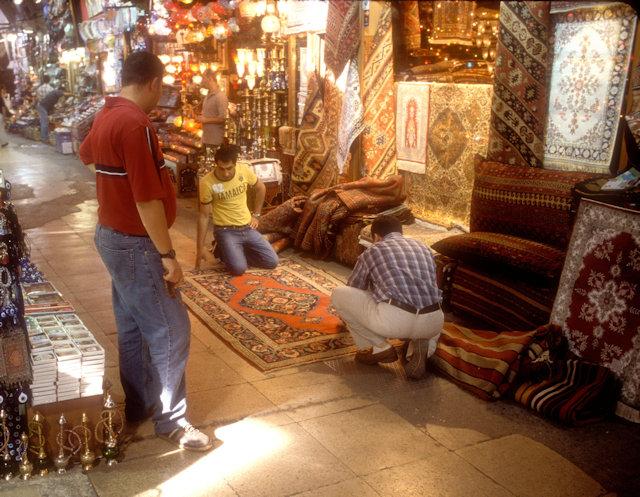 grand bazaar_2