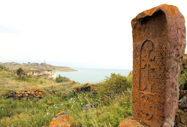 hayravank_monastery