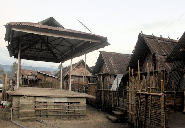 hija_apatani village