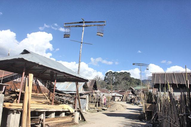 hong_apatani village_3
