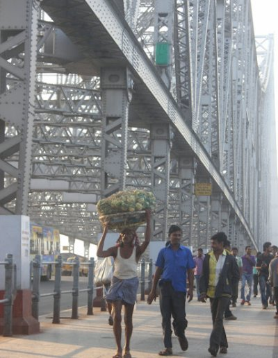 howrah bridge_2