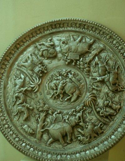 indian museum_3