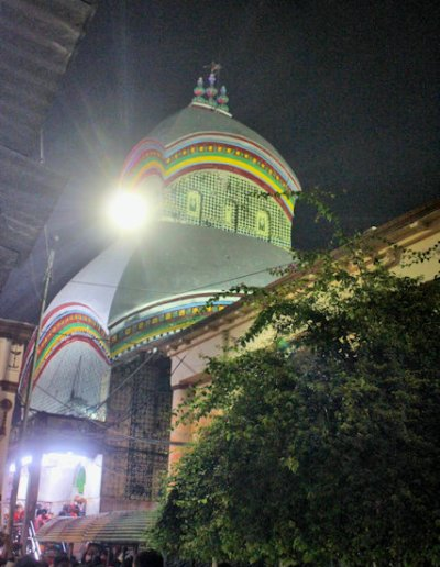kali temple_2