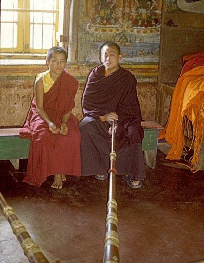 kalimpong_thongsa monastery_3