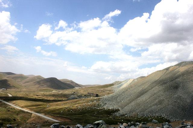 kelbajar_landscape