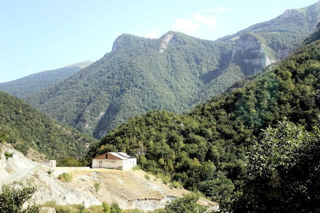 kelbajar_landscape_2