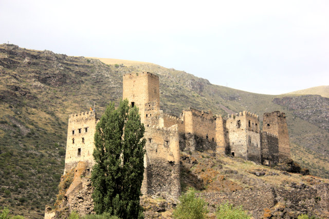 khertvisi_fortress