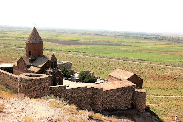 khor virap_monastery_3