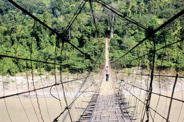 komsing_bamboo bridge_2