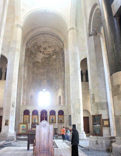 kutaisi_bagrati cathedral_2