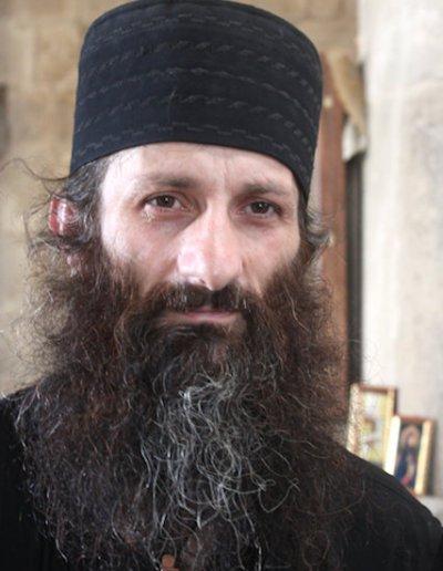 kutaisi_orthodox priest