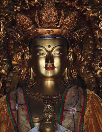 lama temple_3