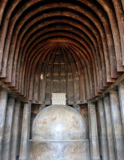 lonavla_bhaja caves_2