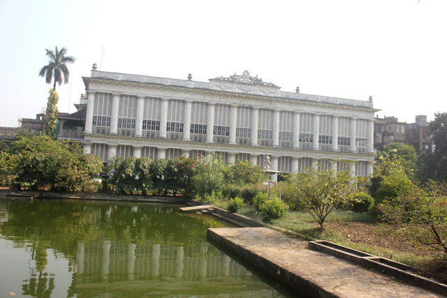 marble palace_2
