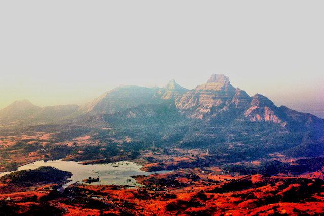 matheran_landscape