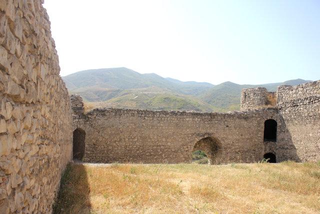 mayraberd_askeran fortress_3