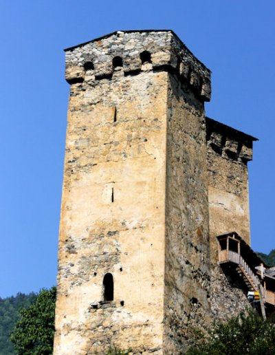 mestia_defensive towers_2