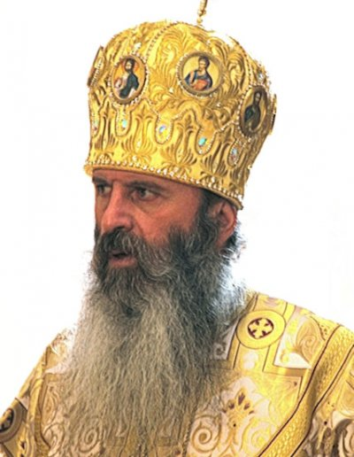 mestia_orthodox priest