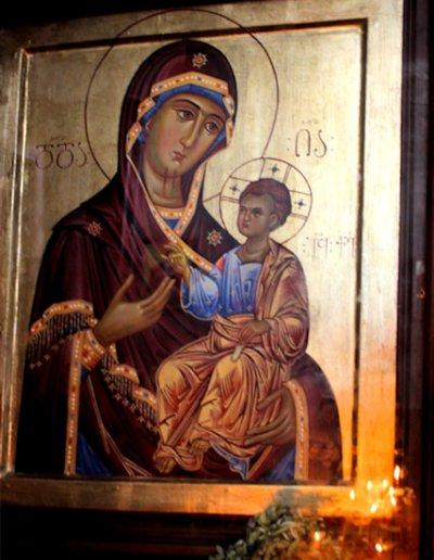 mtskheta_jvari church_3