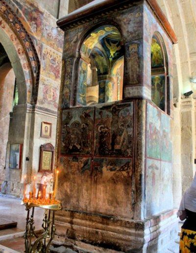 mtskheta_svetitskhoveli cathedral_2