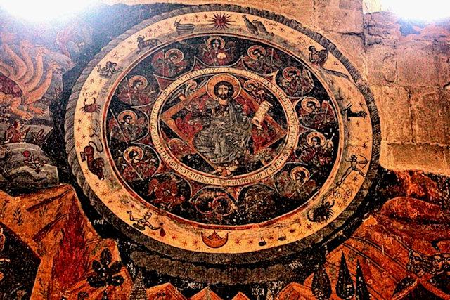 mtskheta_svetitskhoveli cathedral_3