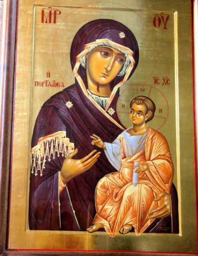 mtskheta_svetitskhoveli cathedral_4