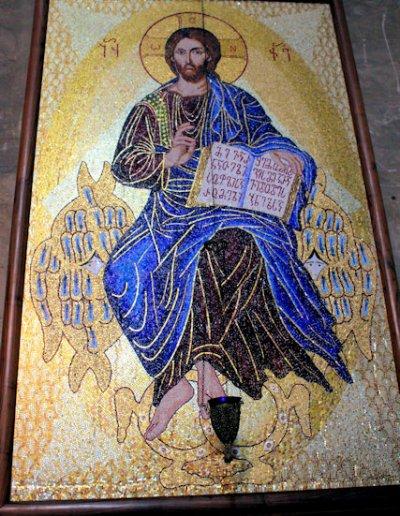 mtskheta_svetitskhoveli cathedral_5