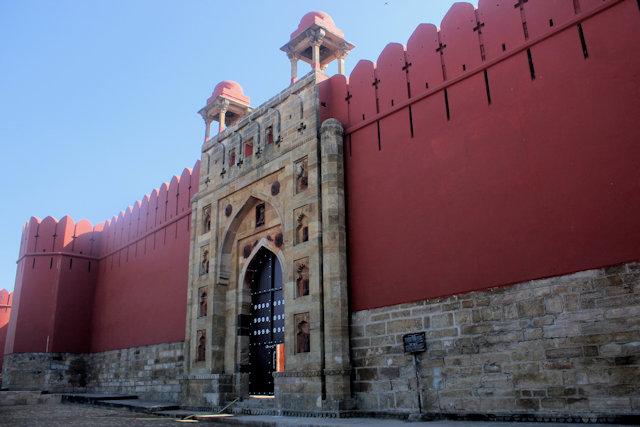 nagardhan_fort