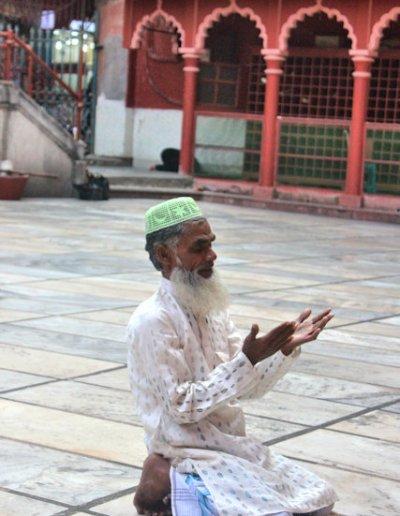 nakoda mosque_2