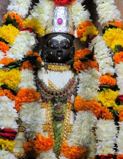 nasik_sundar narayan temple_2