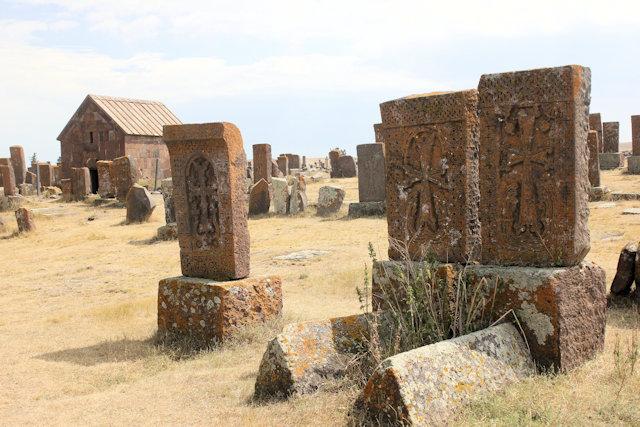 noratus_cemetery