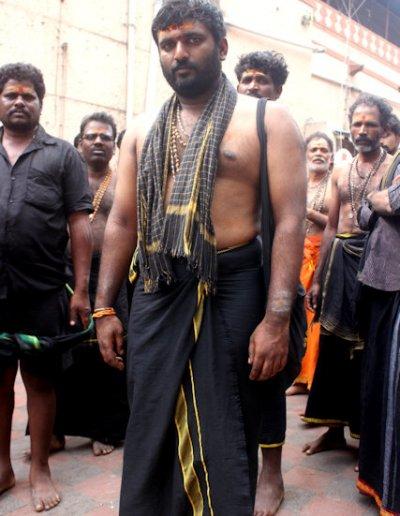 pandharpur_hindu pilgrims