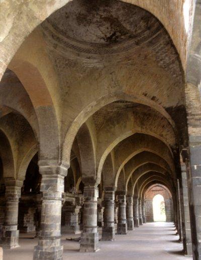 pandua (north)_adina mosque