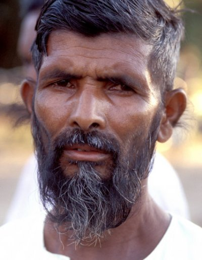pandua (north)_bengali man