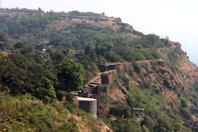 panhala_fortress